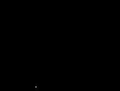 Logo_corner_stone_2